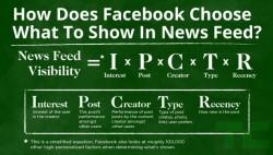 Cómo mejorar el alcance de las publicaciones en Facebook