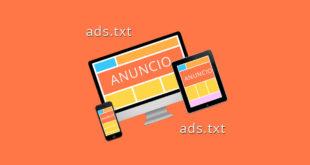 ¿Para qué sirve el archivo ads.txt?
