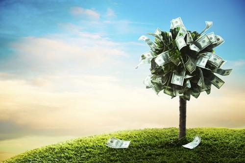¿Cómo ahorrar dinero en Google AdWords?