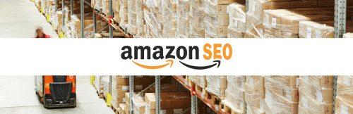 Amazon SEO: Guía para hacer SEO en Amazon