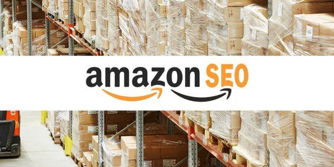 Amazon SEO: Guía completa para hacer SEO en Amazon - Marketing en Internet, Posicionamiento web y mucho más