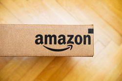 Amazon si que banea a afiliados de su programa por incumplir las normas