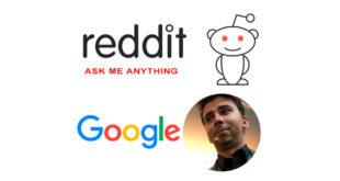 """Gary Illyes: """"antes o después Google olvida todos los errores"""""""