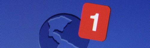 ¿Cómo aumentar la interacción en Facebook en un 275%?