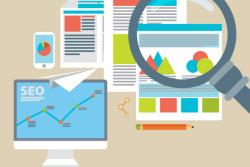 Calidad en los resultados de búsqueda: Guía de evaluación de Google