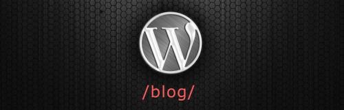 Cambiar la URL de entradas de WordPress añadiendo /blog/ delante