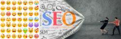 Como cambiar la fecha de publicación en WordPress para los resultados de búsqueda de Google