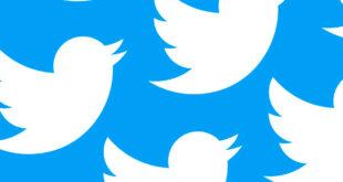 Como sacar el máximo partido a Twitter