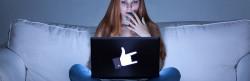 Compartir fotos ya no triunfa en Facebook: Ahora lo que triunfa son los vídeos