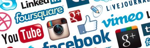 Dimensiones imágenes redes sociales 2015