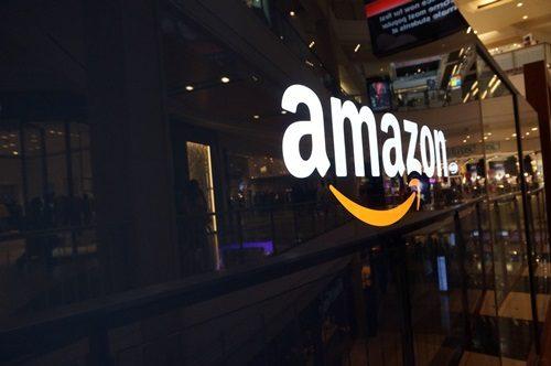 Documentación afiliados Amazon