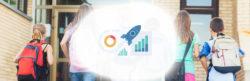 Estrategias de Marketing para centros educativos