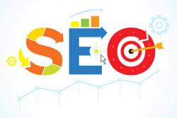 Evaluación de la calidad de los resultados de búsqueda