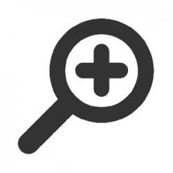 Cómo cambiar la compresión JPEG de WordPress