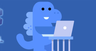 Evita que las aplicaciones de Facebook de tus amigos accedan a tus datos