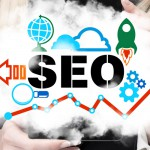 Factores de posicionamiento web / ranking SEO 2015 de SearchMetrics