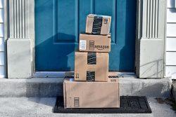 Los fallos por los que Amazon te puede eliminar de su programa de afiliados