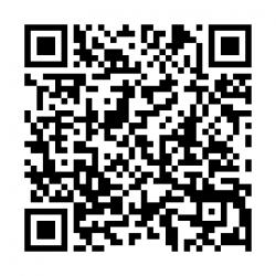 Foursquare for Business APP - iOS