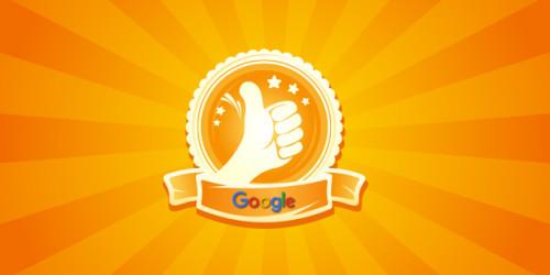 Guía de calidad de sitios web de Google versus Marketing de Contenidos