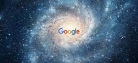 Guía de Google para evaluar la calidad de un sitio web