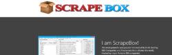 Scrapebox: herramientas SEO molonas