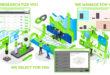 Link Affinity: herramientas SEO molonas