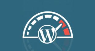 La instalación del servidor para WordPress más rápida (2018)