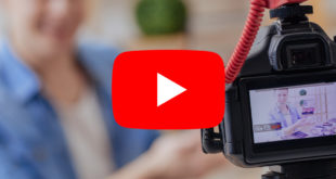 La duración óptima de un vídeo en redes sociales
