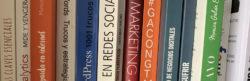 Libros de Marketing Online que deberías haber leído
