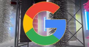 Limitaciones de Google que posiblemente no conozcas