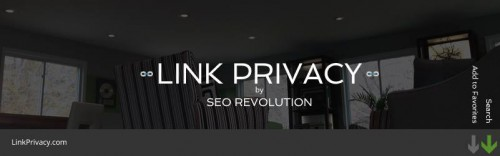 Link Privacy: Grupo de Facebook