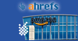 Lo más buscado en Amazon a nivel mundial en 2018 (AHREFS)