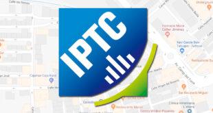 Cómo añadir metadatos IPTC a las imágenes que publicamos