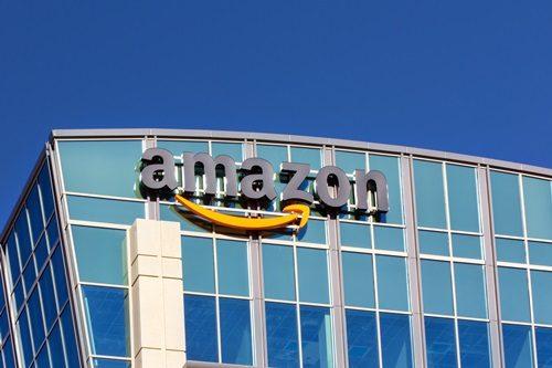 Modificar el texto de los contenidos de Amazon