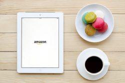Ofrecer descuentos al hacer click sobre un enlace de afiliado de Amazon