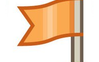Convertir un perfil en página (FACEBOOK)