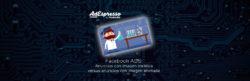 Gif animado vs imagen estática: ¿Qué anuncios funcionan mejor en Facebook?