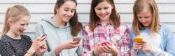 Ya está aquí, pero ¿qué es el Google mobile-first index?