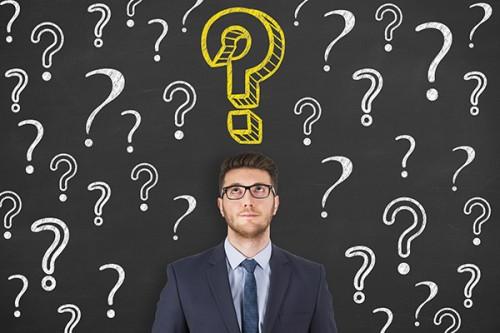 ¿Qué es el SEO local?