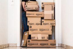 Conclusiones de qué no hacer como afiliado de Amazon