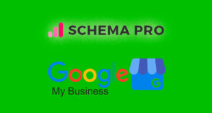 SCHEMA Pro: Añadir campos al Schema de LocalBusiness (hasMap y latitude + longitude)