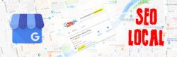 SEO local: Como destacar en Google Local Business