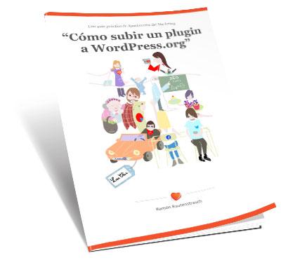 Cómo subir un plugin a WordPress, una guía interactiva